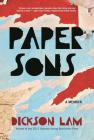 Paper Sons: A Memoir Cover Image