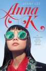 Anna K. Cover Image