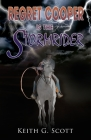Regret Cooper is the Stormrider Cover Image