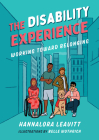 The Disability Experience: Working Toward Belonging Cover Image
