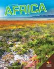 Africa (Continents) Cover Image