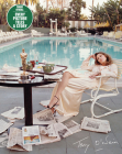 Terry O'Neill: Every Picture Tells a Story Cover Image