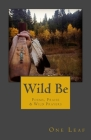 Wild Be Cover Image