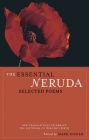 The Essential Neruda: Selected Poems Cover Image