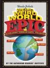 Uncle John's Weird Weird World: EPIC Cover Image