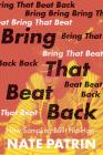 Bring That Beat Back: How Sampling Built Hip-Hop Cover Image