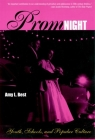 Prom Night: Youth, Schools and Popular Culture Cover Image