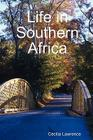 Life in Southern Africa Cover Image