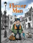 The Flower Man Cover Image