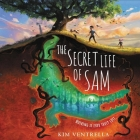The Secret Life of Sam Cover Image