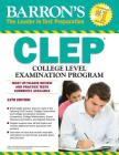 CLEP Cover Image