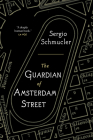 The Guardian of Amsterdam Street Cover Image
