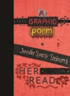 Her Read: A Graphic Poem (Con[text]ual) Cover Image