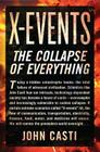 X-Events: The Collapse of Everything Cover Image