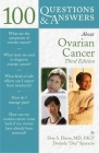 100 Questions & Answers about Ovarian Cancer Cover Image