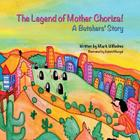 The Legend of Mother Choriza!: A Butchers' Story Cover Image