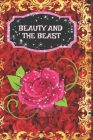 Beauty and the Beast: Fairy tales for children Cover Image