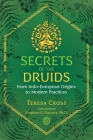 Secrets of the Druids: From Indo-European Origins to Modern Practices Cover Image