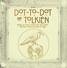 Dot-to-Dot of Tolkien Cover Image