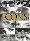 Icons: 200 Men and Women Who Have Made a Difference Cover Image