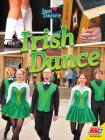 Irish Dance Cover Image