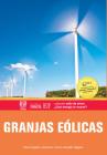 Granjas eólicas Cover Image