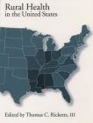 Rural Health in the United States Cover Image