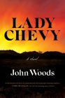 Lady Chevy: A Novel Cover Image