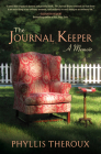 The Journal Keeper Cover Image