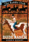 Dude Ranch Cover Image
