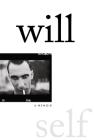 Will: A Memoir Cover Image