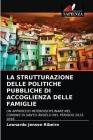 La Strutturazione Delle Politiche Pubbliche Di Accoglienza Delle Famiglie Cover Image