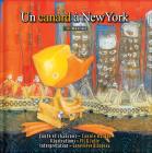 Un canard à New York Cover Image
