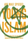Young Islam: The New Politics of Religion in Morocco and the Arab World Cover Image