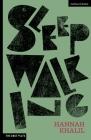 Sleepwalking (Modern Plays) Cover Image