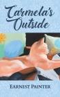 Carmela's Outside Cover Image