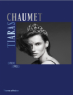Chaumet: Tiaras Cover Image