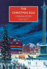 The Christmas Egg (British Library Crime Classics) Cover Image