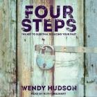 Four Steps Cover Image