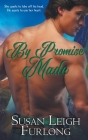 By Promise Made Cover Image