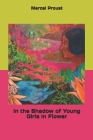 In the Shadow of Young Girls in Flower Cover Image