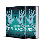 Guillermo del Toro: The Iconic Filmmaker and his Work (Iconic Filmmakers Series) Cover Image