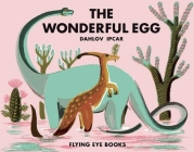 The Wonderful Egg Cover Image