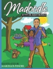 Madoodle Cover Image
