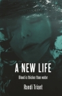 A New Life Cover Image