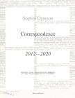 Correspondence Cover Image
