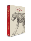 Cartier Panthere (Legends) Cover Image