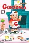 Gonzonia Cover Image