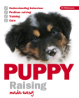 Puppy Raising Made Easy Cover Image