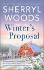 Winter's Proposal Cover Image